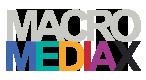 وبلاگ طراحی ماکرومدیا